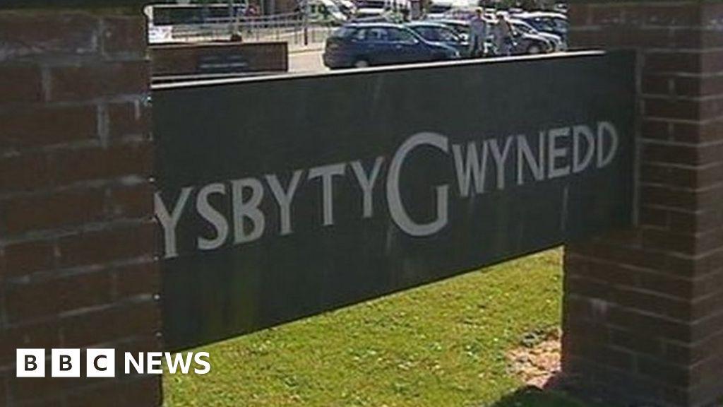 85736707 ysbytygwyn
