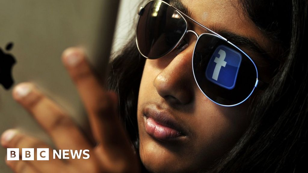 Bbc News Facebook: Facebook Express Wi-fi Goes Live In India