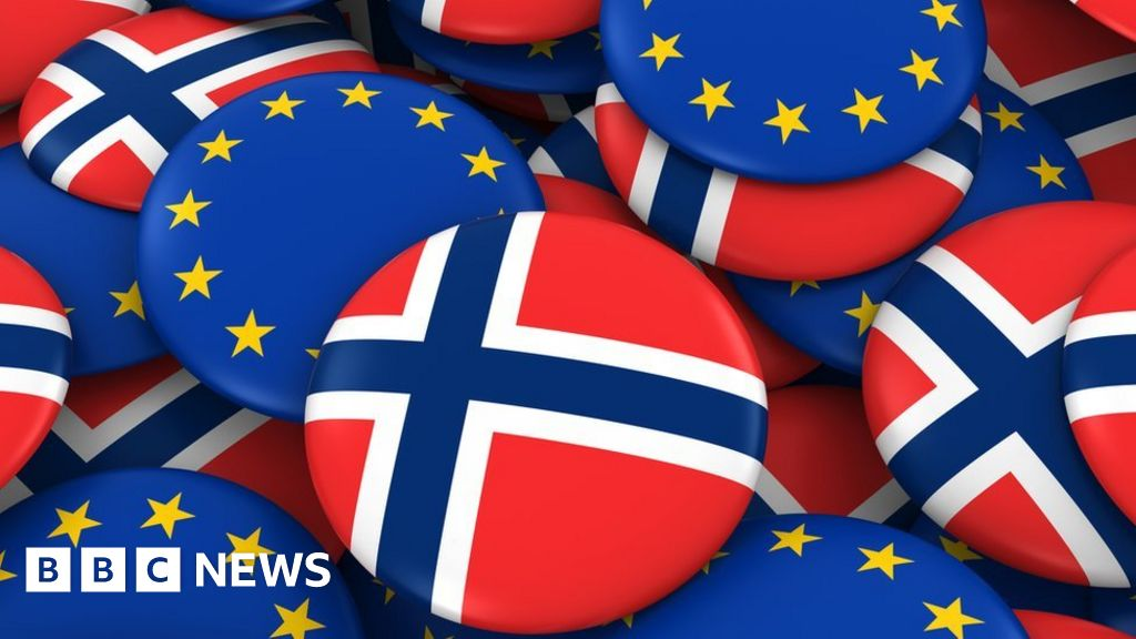 sectors norways eu relationship - 1024×576