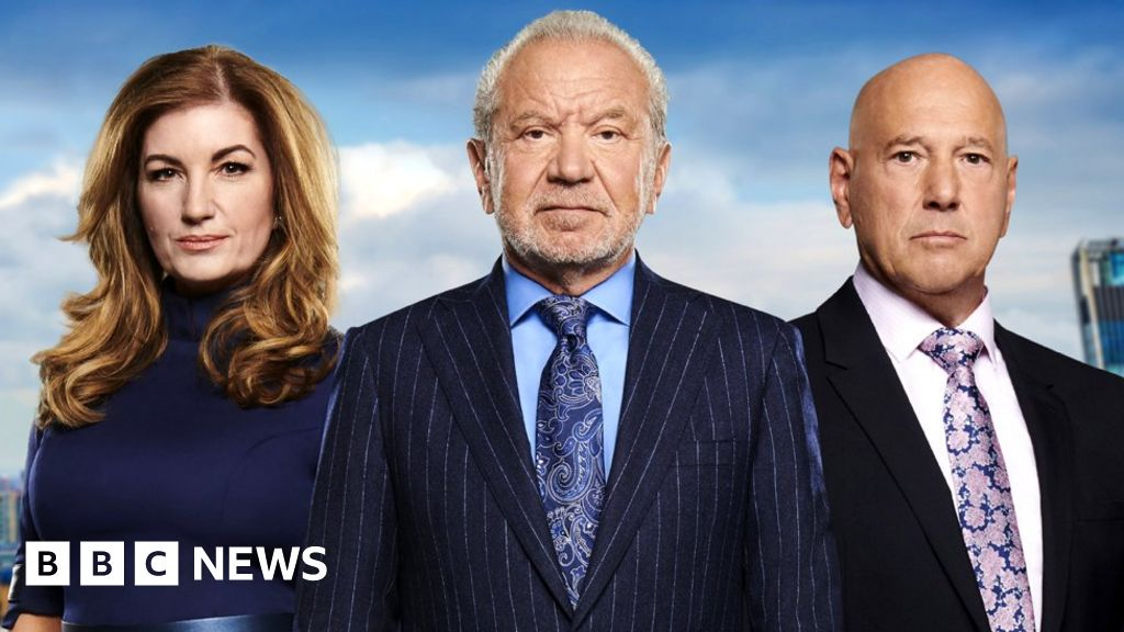 The apprentice 2020 series moved by coronavirus