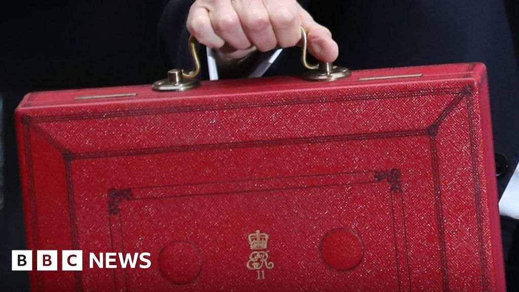 UK borrowing at lowest level since financial crisis