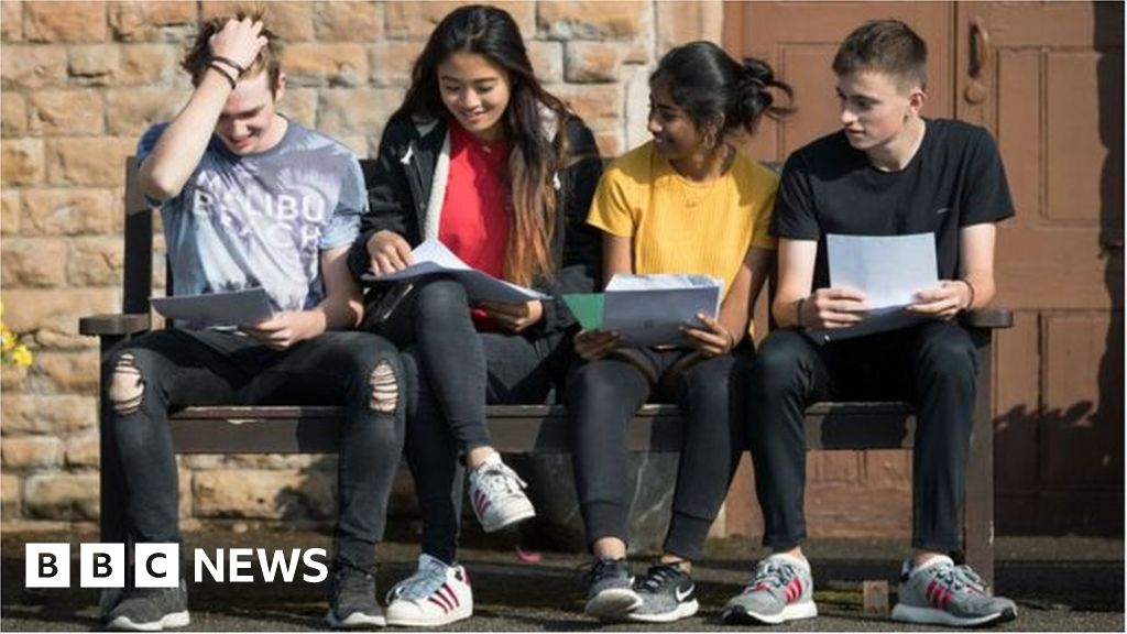 New GCSE subjects launched as part of Welsh overhaul