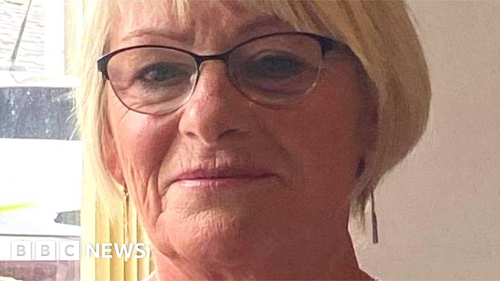 Unpaid state pension: 'I'm disgusted by delays'