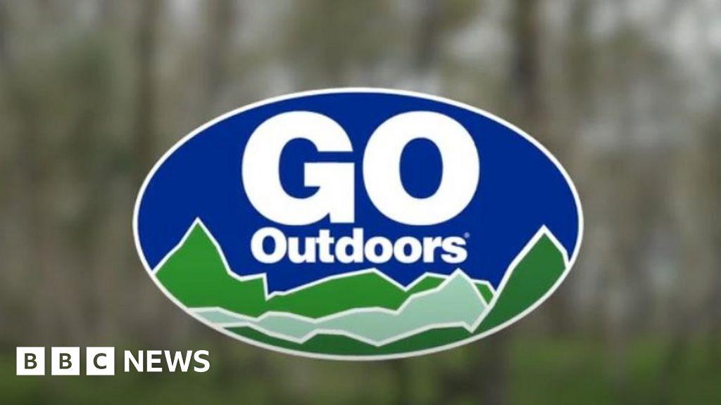 Coronavirus: Go Outdoors calls in administrators thumbnail
