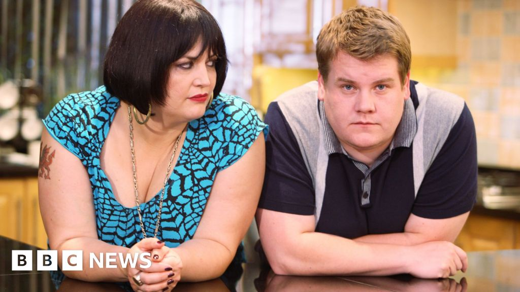 BBC Three moves online after final night as TV channel