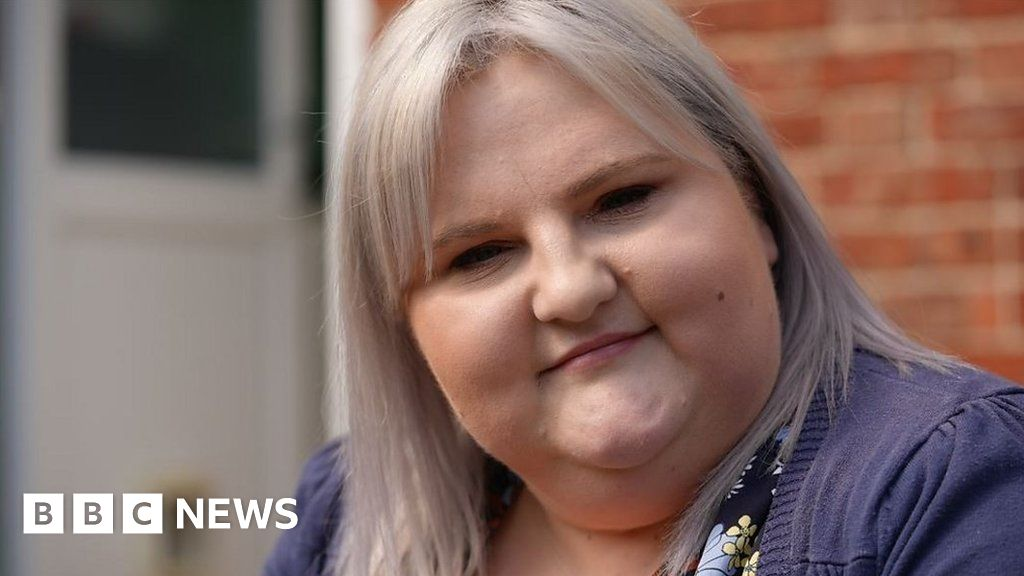 Weight loss and mental health:  Food has been my happiness