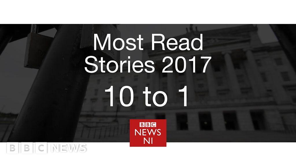 bbc news ni - photo #13