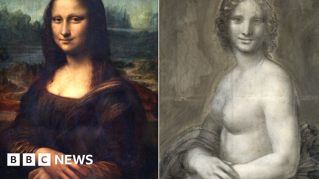 monalisa-naked