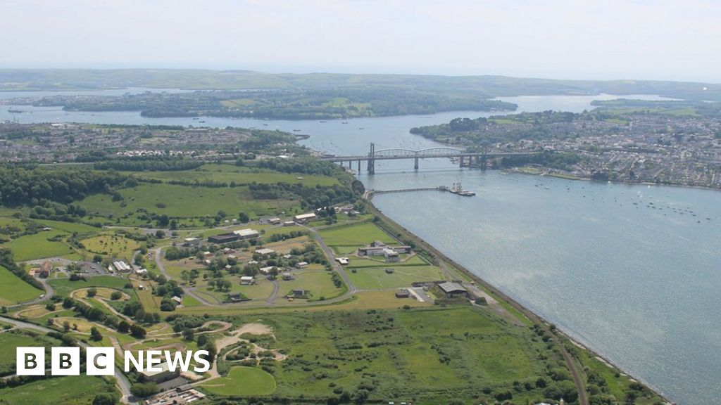 General election 2019: Your Devon and Cornwall questions - BBC News