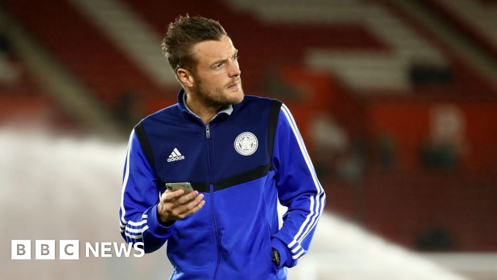 Wagatha Christie: Jamie Vardy's phone may be analysed in libel case