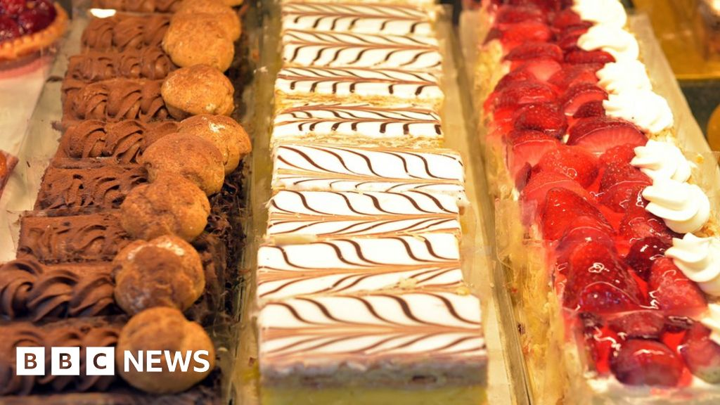 Patisserie Valerie black hole grows to £94m