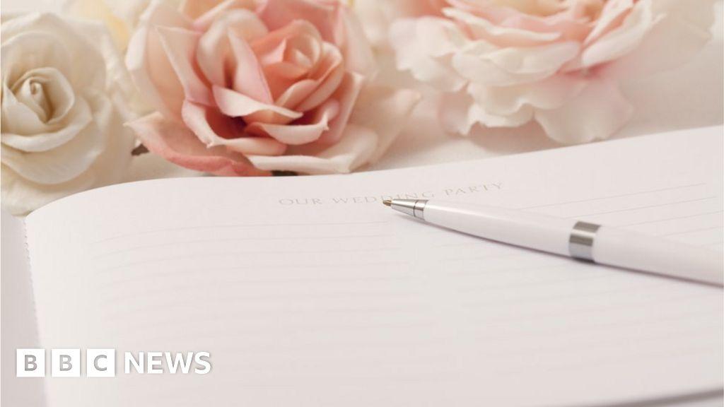 Pembrokeshire register office faces demolition under £1m plans