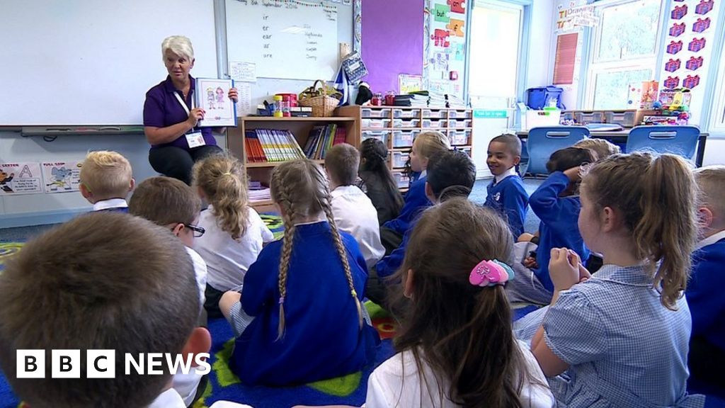 Compulsory religious education 'may breach human rights'