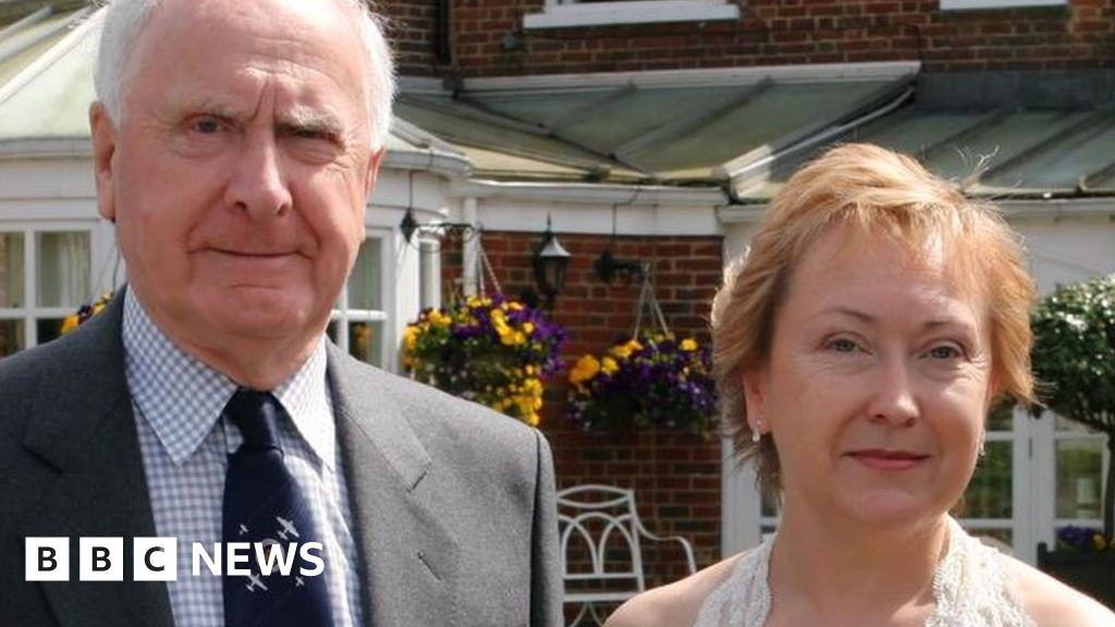 Coronavirus: government sued over care home deaths  shame