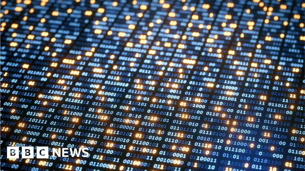 Financial watchdog warns of complaints data breach