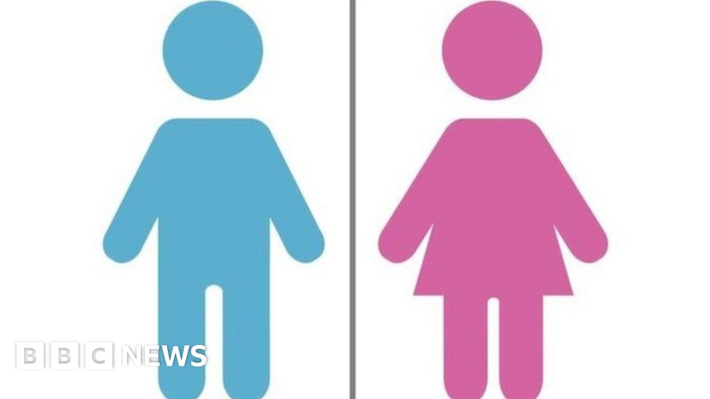 Transgender people face two-year wait for NHS appointment