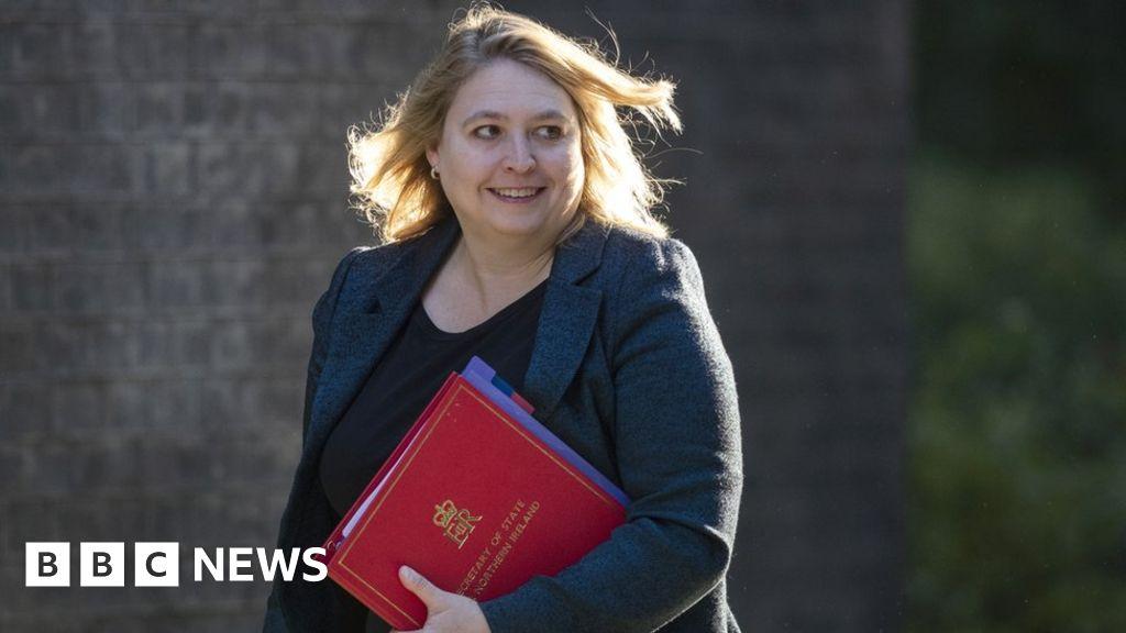Karen Bradley pens Brexit assurance letter
