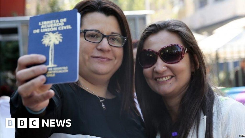Union civil heterosexual en argentina