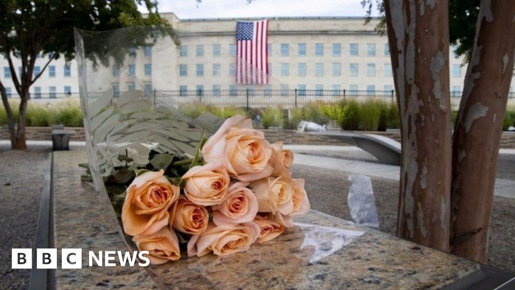 FBI begins declassifying documents into Saudi 9/11 links