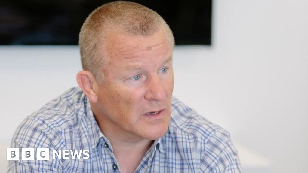 Timetable set for Woodford fund repayments