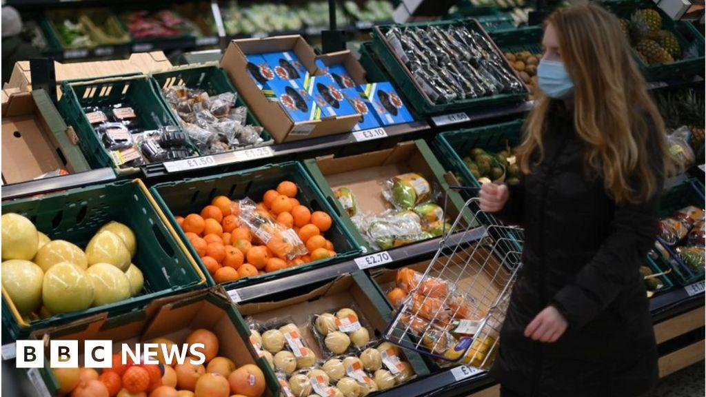 , Tesco: Brexit disruption 'is a challenge not a crisis', Saubio Making Wealth