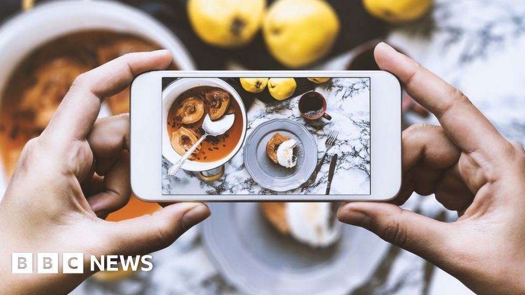 Instagram Tightens Eating Disorder Filters After BBC Investigation