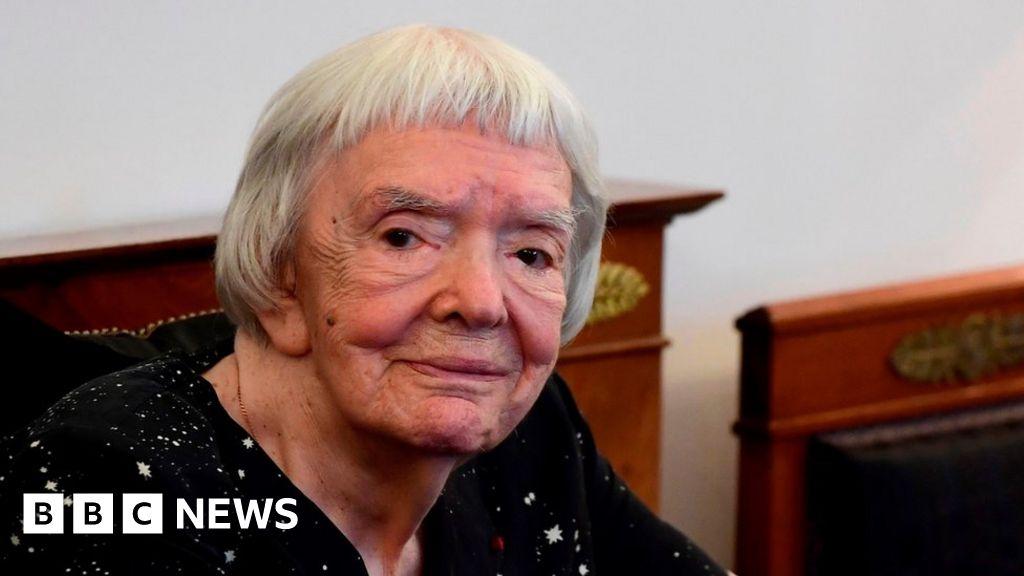 Lyudmila Alexeyeva: activista de derechos humanos rusa muere a los 91 años