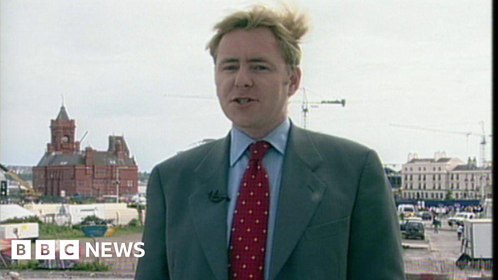 bbc wales news - photo #24