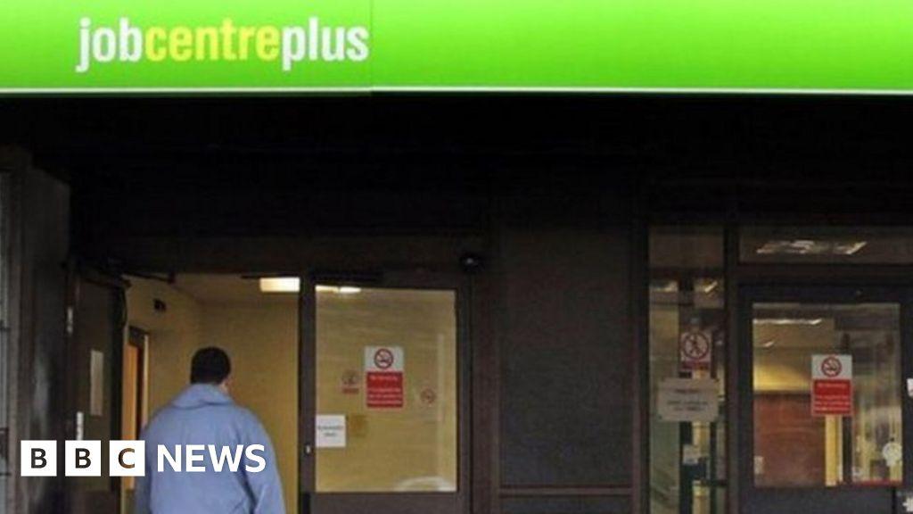 Coronavirus: Benefit sanctions to return as job centres reopen thumbnail