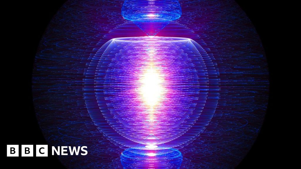 Nuclear fusion is 'a question of when, not if'