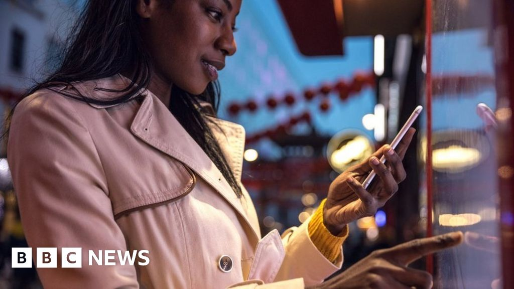 EE and Virgin Media fined £13.3m