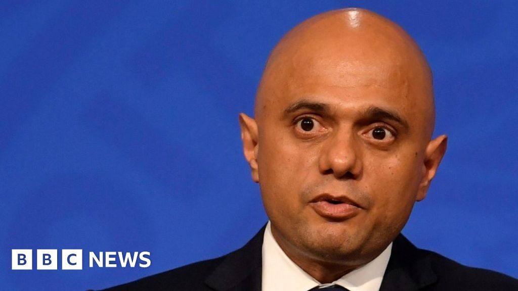 We have boosters, we need arms to put them in - Javid