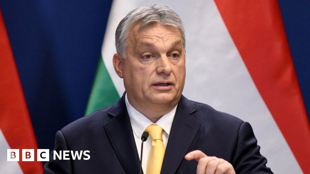 Hungary to provide free fertility treatment to boost population thumbnail