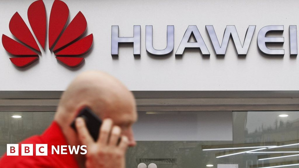 Huawei: Is it a security threat and what will be its role in UK 5G?