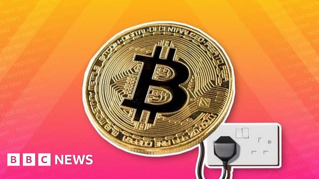 14nm bitcoin bányász