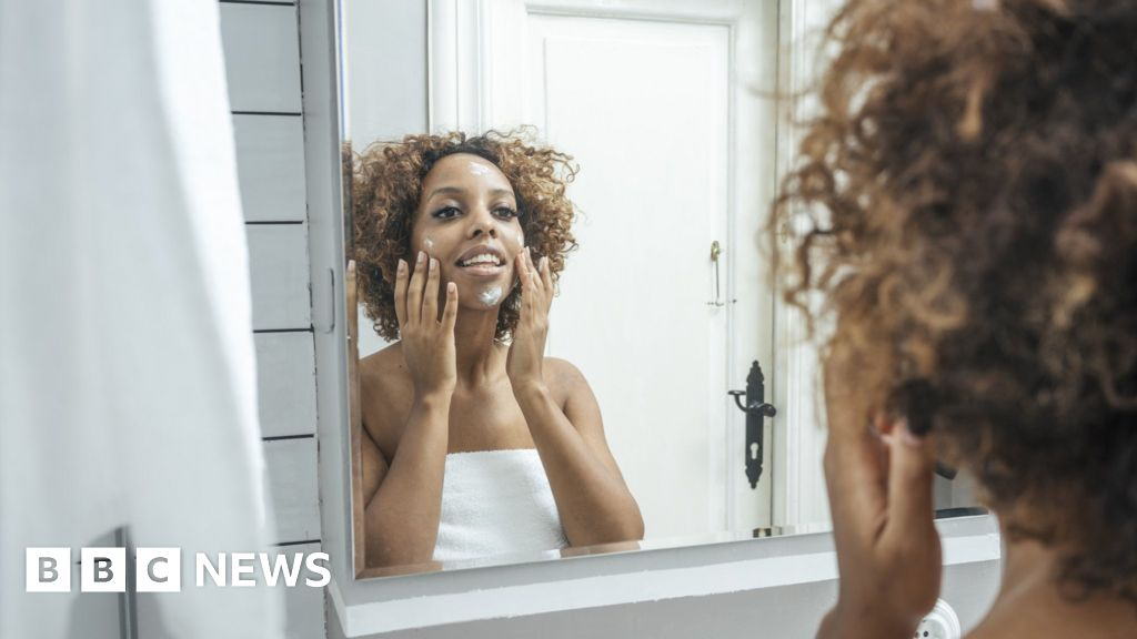 Unilever drops word 'normal' from beauty products