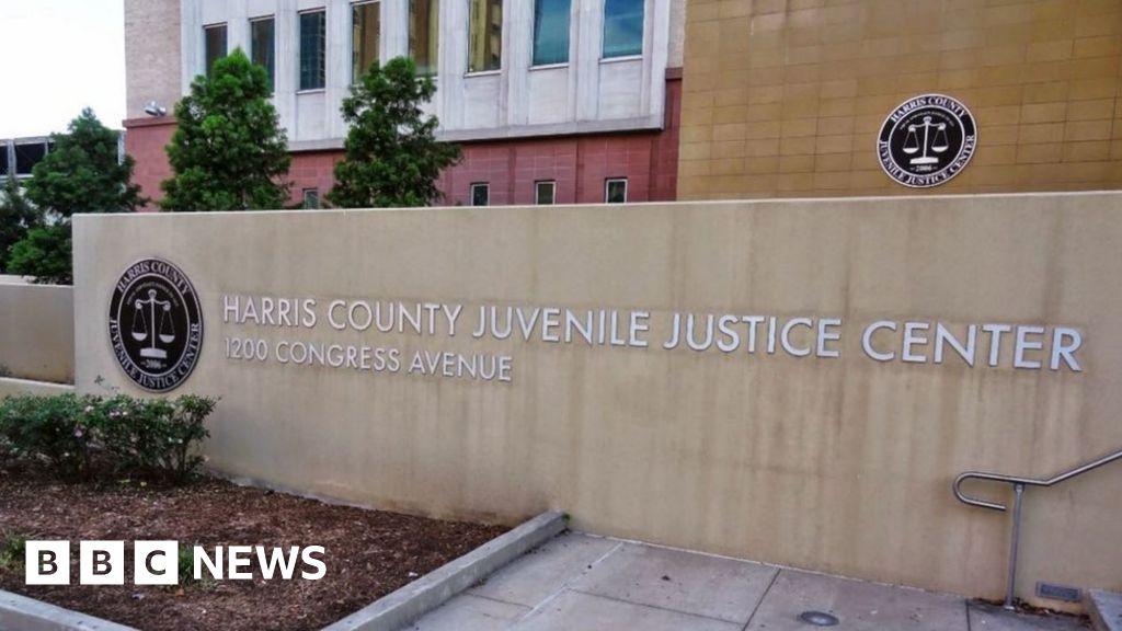 US election loss judge lets defendants go thumbnail