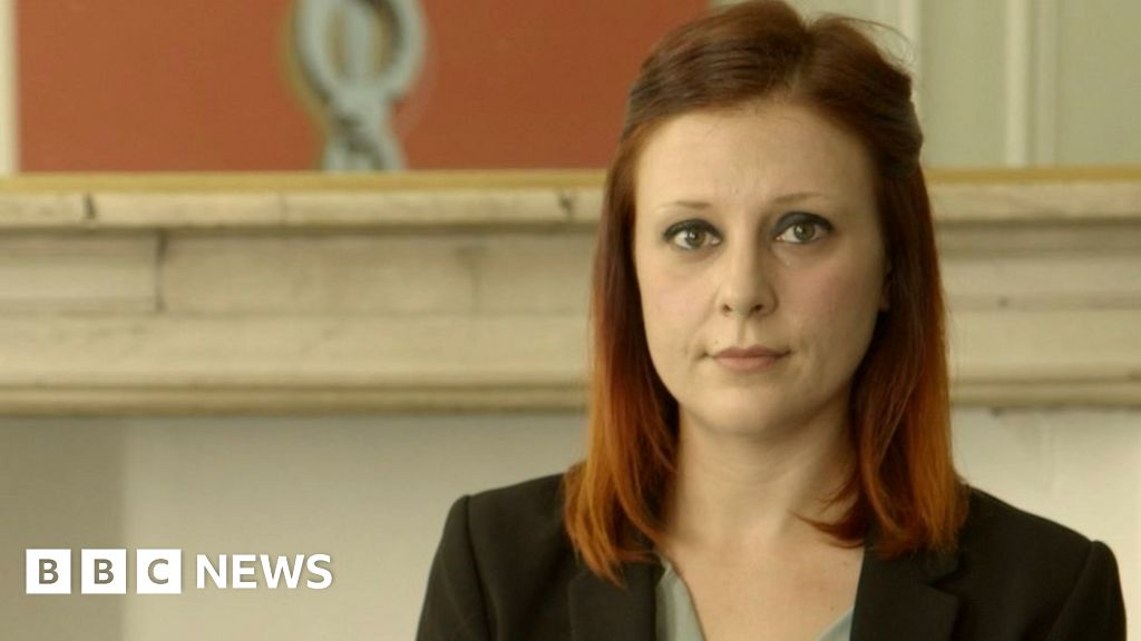 EE data breach 'led to stalking'