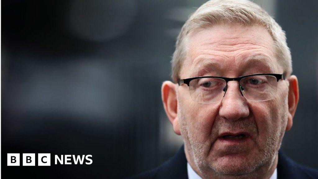 'Redundancy floodgates will open' says Unite union  image