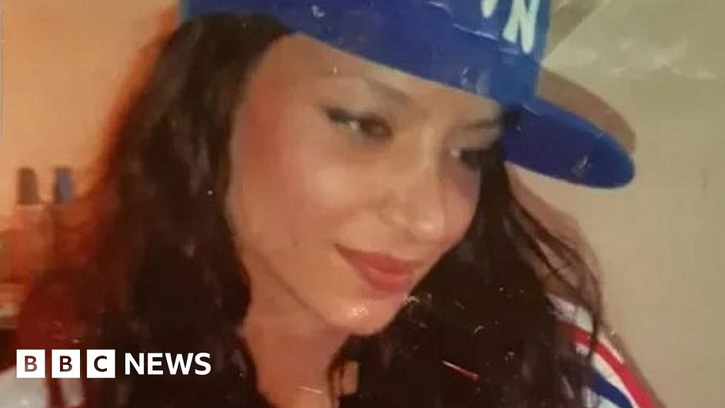Freezer bodies murder trial: Zahid Younis says he is 'a decent guy'