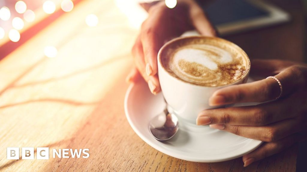 coffee drinking habits essay Kantar media's global tgi research (wwwglobaltgicom) has explored coffee consumption in different countries, as branches of global coffee house chains become a permanent fixture in even the most far-flung corners of the world.