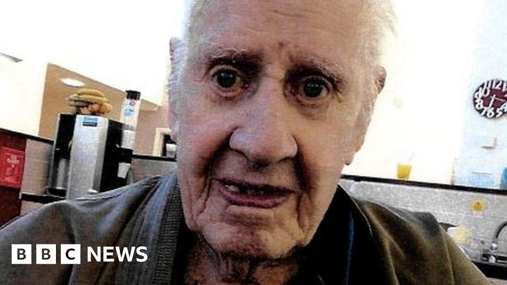 Veteran's funeral plea sparks 'huge response'