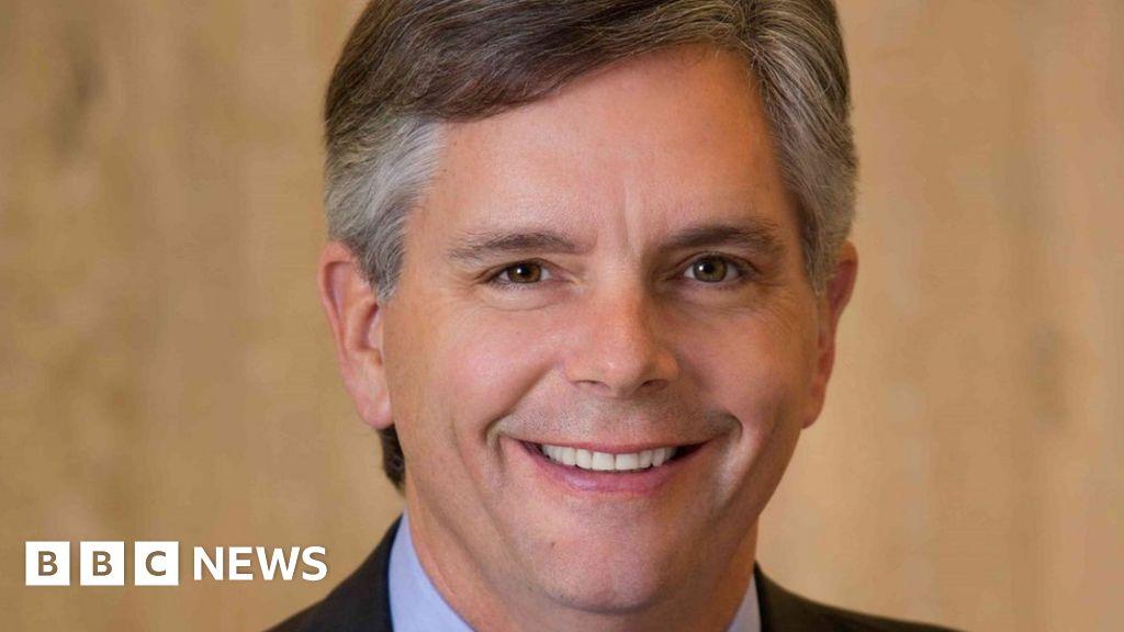 global business report bbc persian
