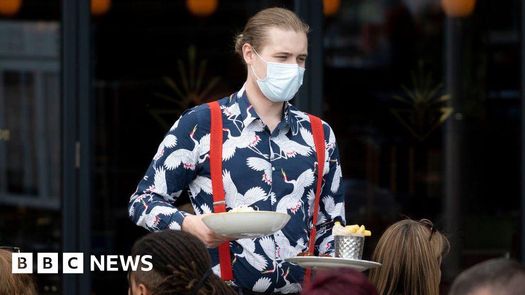 , Hospitality bosses lose court battle over indoor opening, Saubio Making Wealth