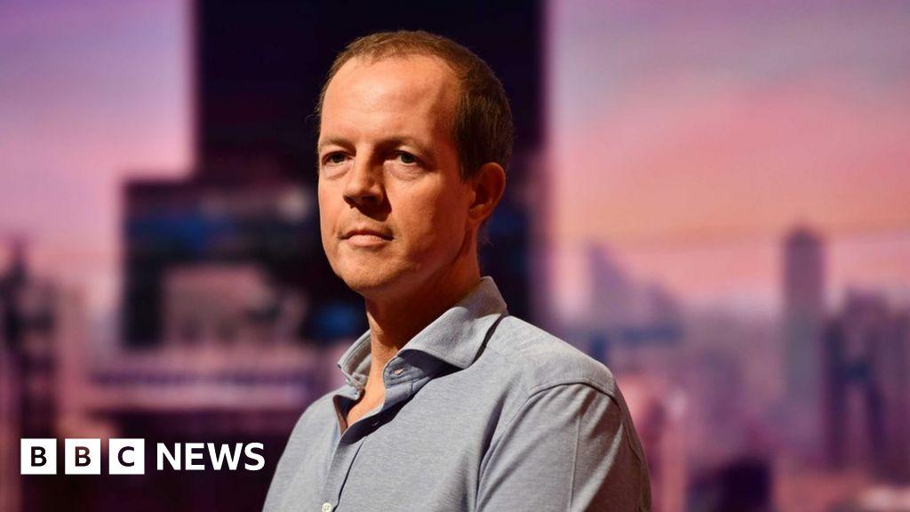 General election 2019: Johnson vs Corbyn  appalling choice , says ex-Tory MP