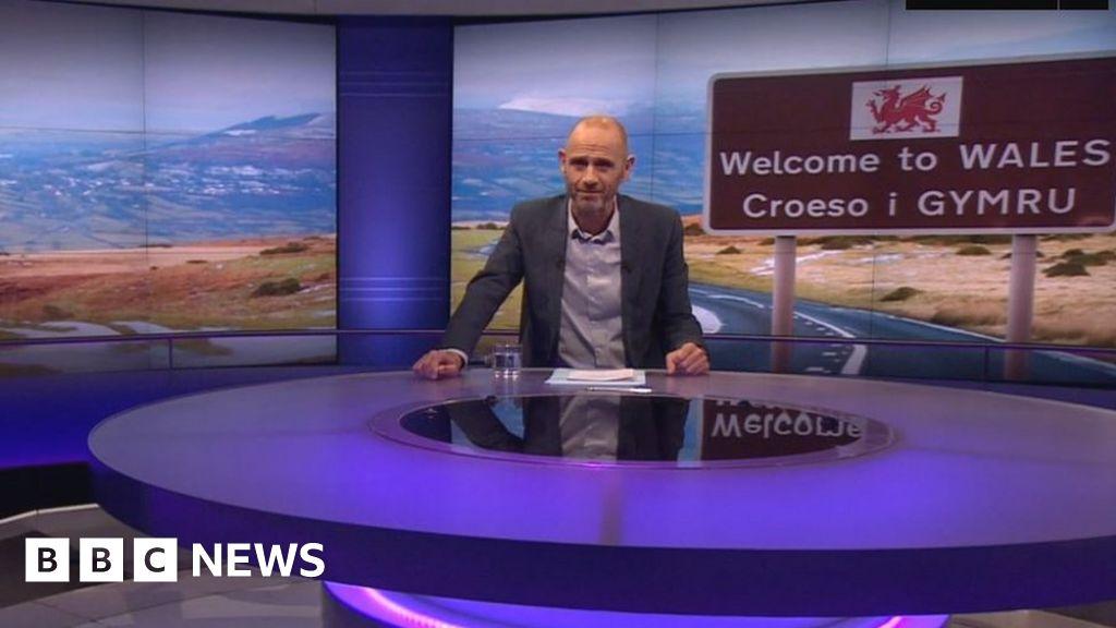 Want to learn Welsh away from home? - cymraeg.llyw.cymru