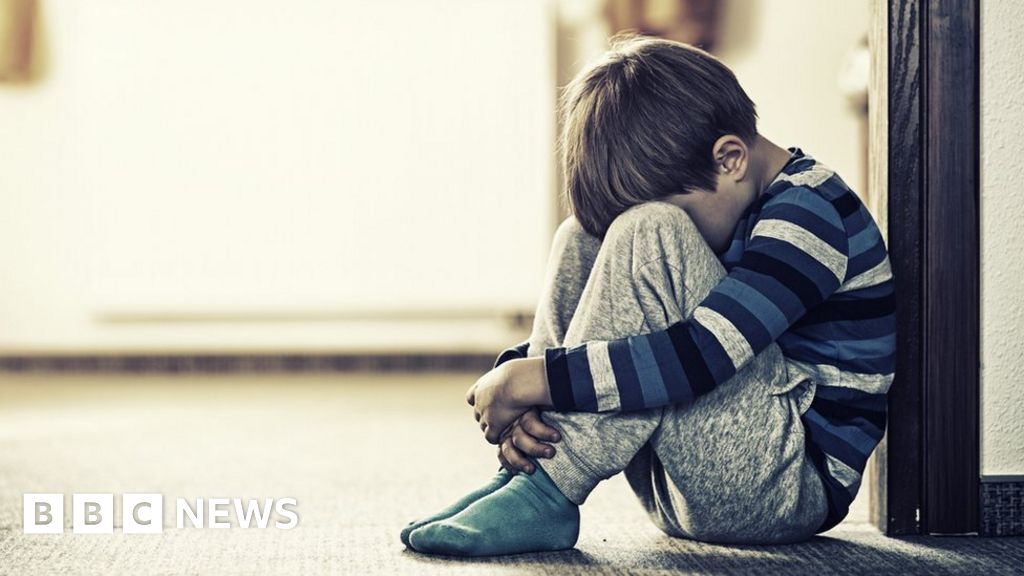 Covid-19: Rise in suspected child abuse cases after lockdown