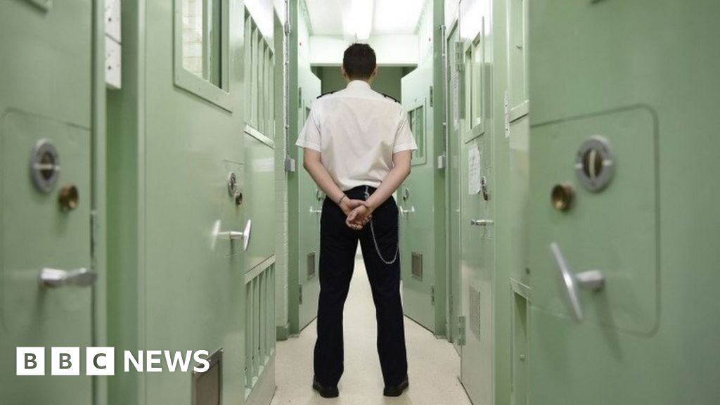 throughcare support scheme suspended by prison service