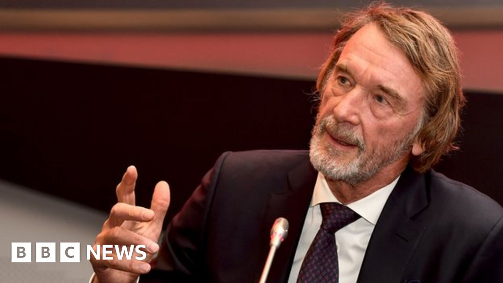 , Sir Jim Ratcliffe confirms new car to be made in France, Saubio Making Wealth