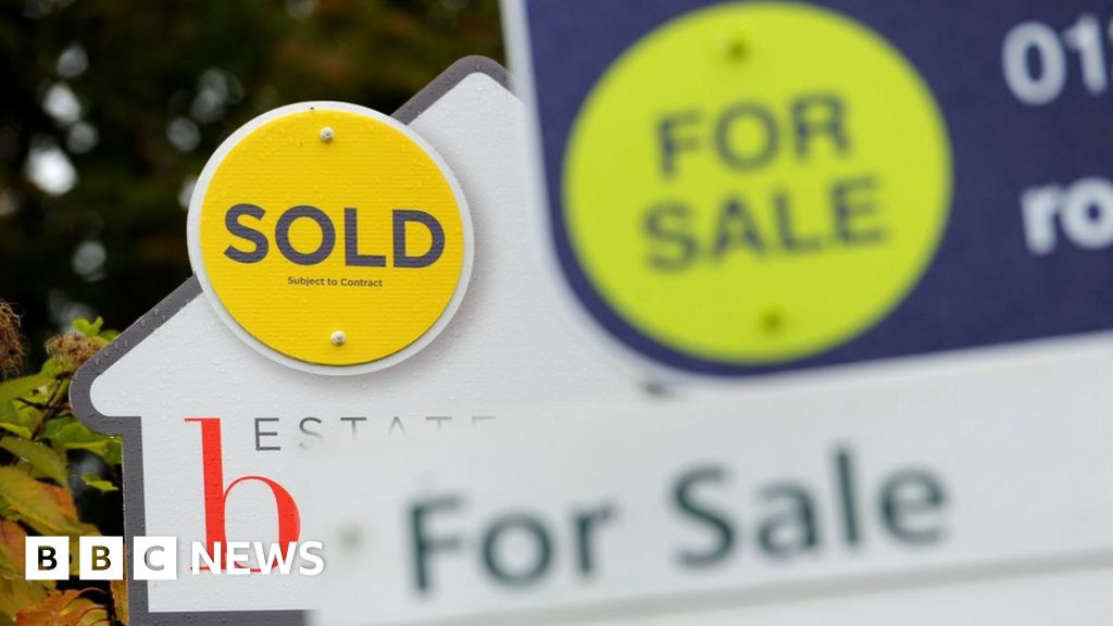 House sales and prices see early spring surge